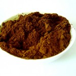 The Medical Dangers of the Cinnamon Challenge