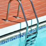 Half of Swimming Pools Have Poop in Them