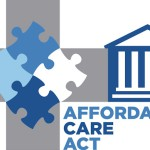 Why Obamacare Means More Medical Assistant Jobs
