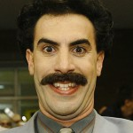 Mustache Transplants: The New Middle Eastern Medical Trend