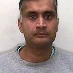 Doctor Davinderjit Bains