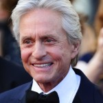 Michael Douglas Got Throat Cancer from Oral Sex